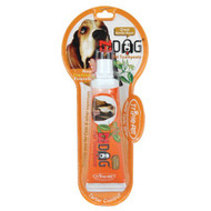 EZ Dog Pet Toothpaste, 2.5 ounce