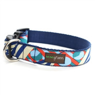 Travis Dog Collars and Leashes