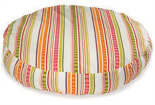 Awe Inspiring Fiesta Round Dog Bed Inzonedesignstudio Interior Chair Design Inzonedesignstudiocom