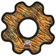 Mega - Gear Ring Dog Toy
