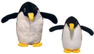 Mighty Toy Arctic - Penny the Penguin Toy for Dogs