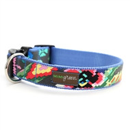 Pixel Dog Collars and Leashes