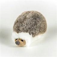 Harriet the Hedgehog Dog Toy