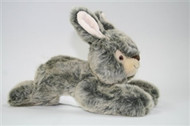 Walter the Wabbit Dog Toy
