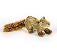 Peanut Chipmunk Dog Toy