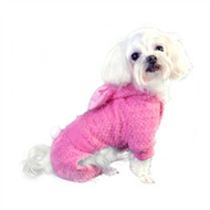 Harajuku Dog Jumper