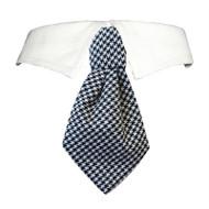Hudson Shirt Dog Collar