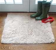 Soggy Doggy Doormat (No Bone)