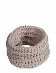 Dog Infinity Scarf-5 Colors