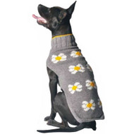Daisy Sweater for Dogs
