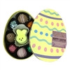 Easter Egg Box Dog Treats