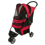 Regal Dog Stroller up to 25lbs