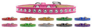 Jewel Ice Cream Dog Collar