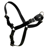 Easy Walk Dog Harness-Several Color