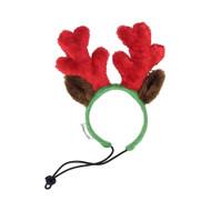 Midlee Christmas Reindeer Antlers- Small