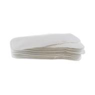 Midlee Dog Diaper Insert (XXL)