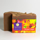 Vermont Maple Soap