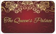 The Queen's Palace African American Floor Mat