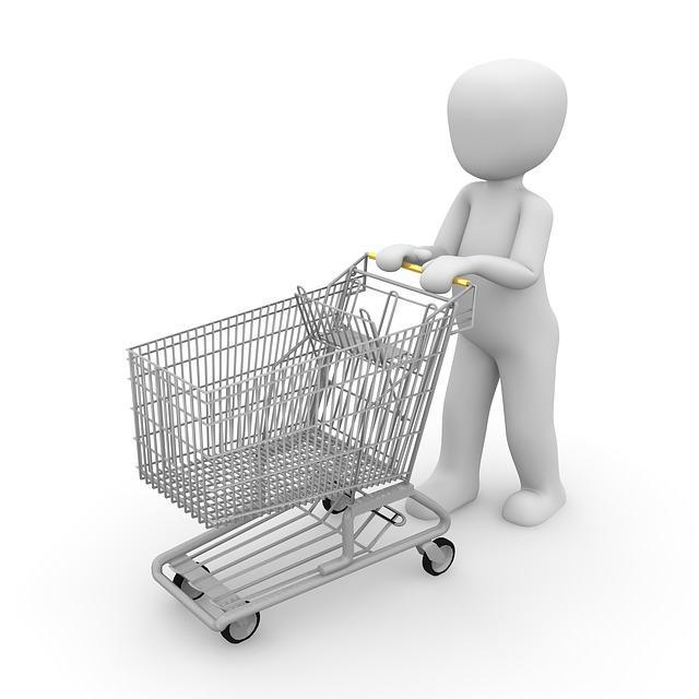 shopping-onine.jpg
