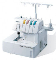 2340CV 4 thread cover seamer