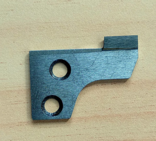 Janome 784048001 lower blade