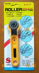 Rotary Cutter - 28mm