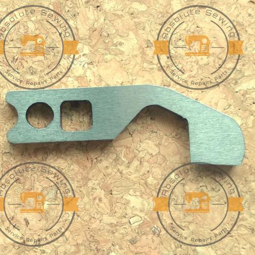 Overlocker upper blade for Janome - Generic (788011007)