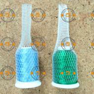 Thread Net for sewing thread