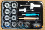 Sewing Machine Tool Kit