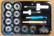 Sewing Machine Tool Kit