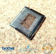 Slide Plate for Janome - 822004006