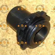 Husqvarna Viking Cam Stacker Gear 4111595-01