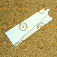 Brother 3034D 3100D 555D Bed Extension