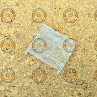 Bobbin cover plate for SINGER 2712, 2718, 2722, 2724, 2730, 4205, 4206, 4210, 4212, 4220, 4228
