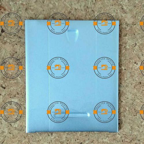 Singer Needle Plate - 44838-891