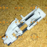 Automatic Buttonhole Foot for Janome
