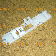 Snap-on buttonhole foot for Brother and Babylock XC2691051