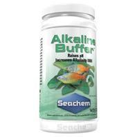 Seachem Alkaline Buffer 300gm 10.6oz