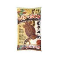 Zoo Med Vita-Sand Gobi Gold 5lb