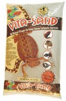 Zoo Med Vita-Sand Sahara Slate 10lb