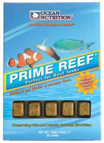 Prime Reef Cube Tray 7 Oz