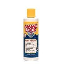API Ammo Lock 16oz bottle