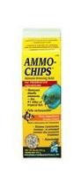 API Ammo-Chips 26oz box