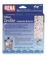 API Zeolite Ammonia Remover Pouch Size 6