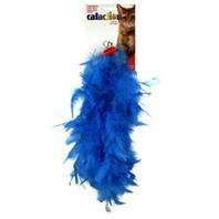 JW Pet Featherlite Cat Boa