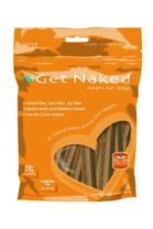 Enjoy Life Get Naked Super Antioxidant Dental Chew Sticks for Dogs Large 6.6oz