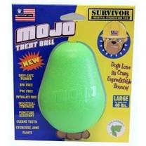 Petsport Mojo Treat Ball Large