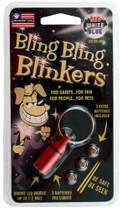 Petsport Bling Bling Blinker Assorted