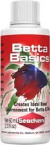Seachem Betta Basics 60ml 2oz