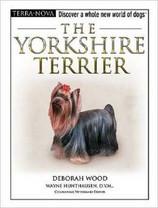 The Yorkshire Terrier (Terra Nova Series)